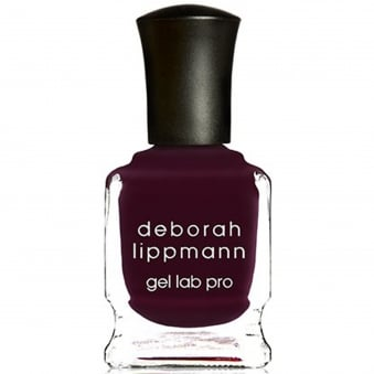 Gel Lab Pro Nail Lacquer - Venus In Furs (20460) 15ml