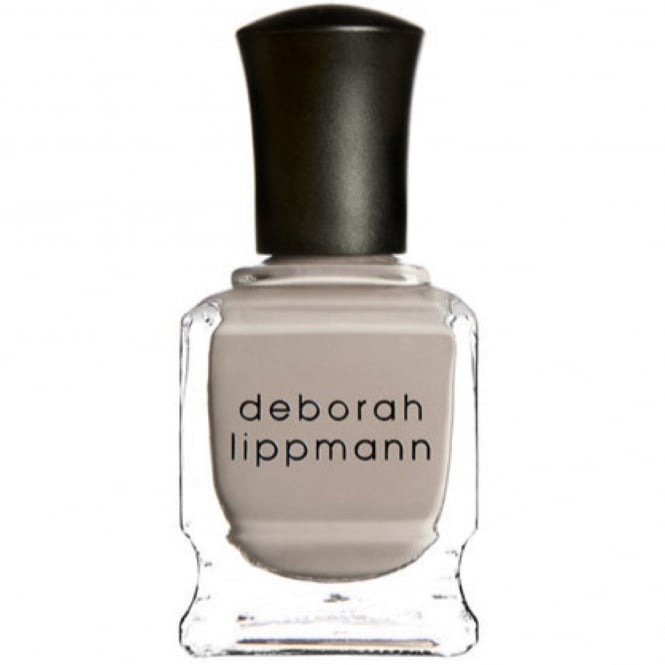 Deborah Lippmann Gel Lab Pro Nail Lacquer - Waking Up In Vegas (20458) 15ml