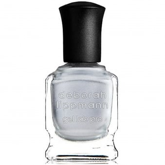 Gel Lab Pro Nail Lacquer - Wow (20483) 15ml