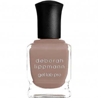 Gel Lab Pro Nail Polish - Beachin' (20430) 15ml