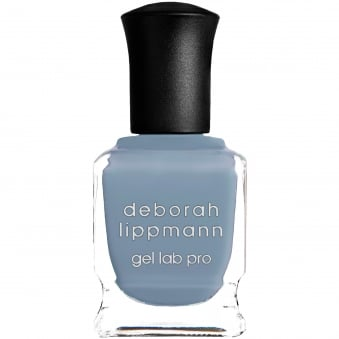 Gel Lab Pro Nail Polish - Sea Of Love (20429) 15ml