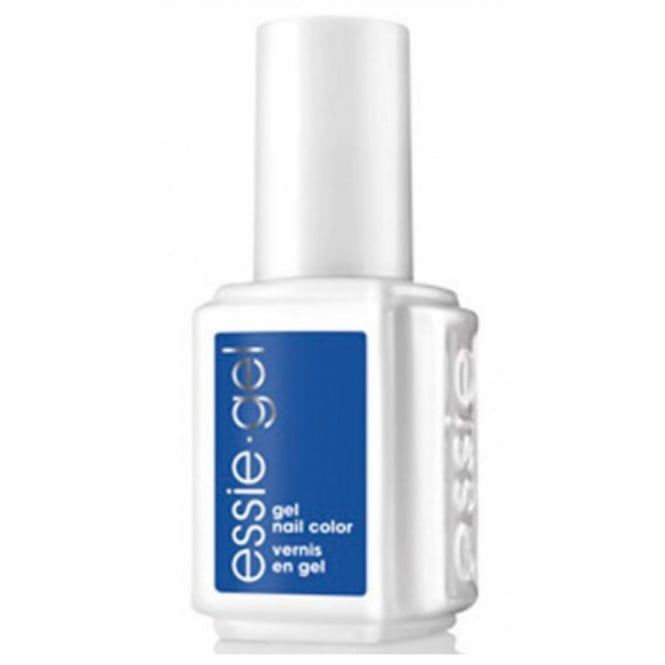 Essie Gel Nail Color - All The Wave (1052G) 12.5ml