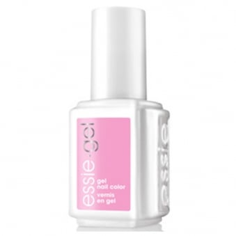 Gel Nail Color - Backseat Bestie (1049G) 12.5ml