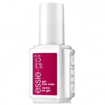 Gel Nail Color - Baha Moment (1050G) 12.5ml
