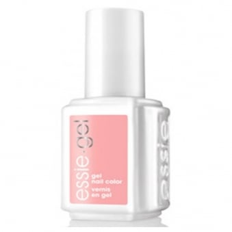 Gel Nail Color - Excuse Me Sur (1048G) 12.5ml