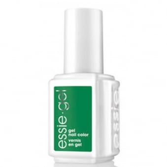 Gel Nail Color - On The Roadie (1047G) 12.5ml