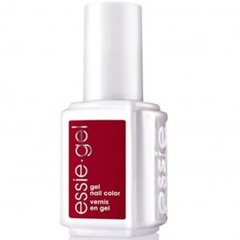 Gel Nail Color - Party On A Platform (1007G) 12.5ml