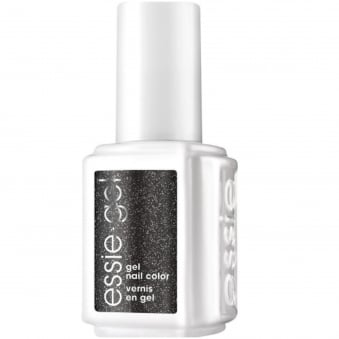 Gel Nail Color - Tribal Text-Styles (995G) 12.5ml