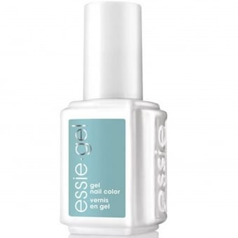 Gel Nail Color - Udon Know Me (1001G) 12.5ml