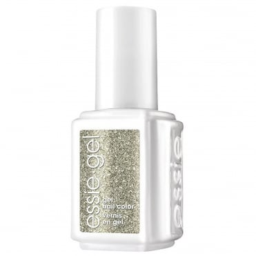 Gel Nail Colour - Beyond Cozy 12.5ml (816G)