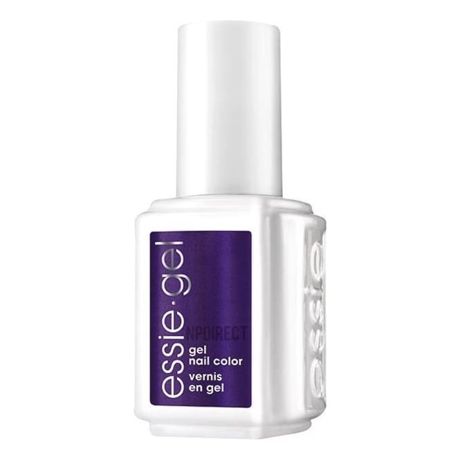 Essie Gel Nail Colour - Break A Sweat (5006) 12.5ml