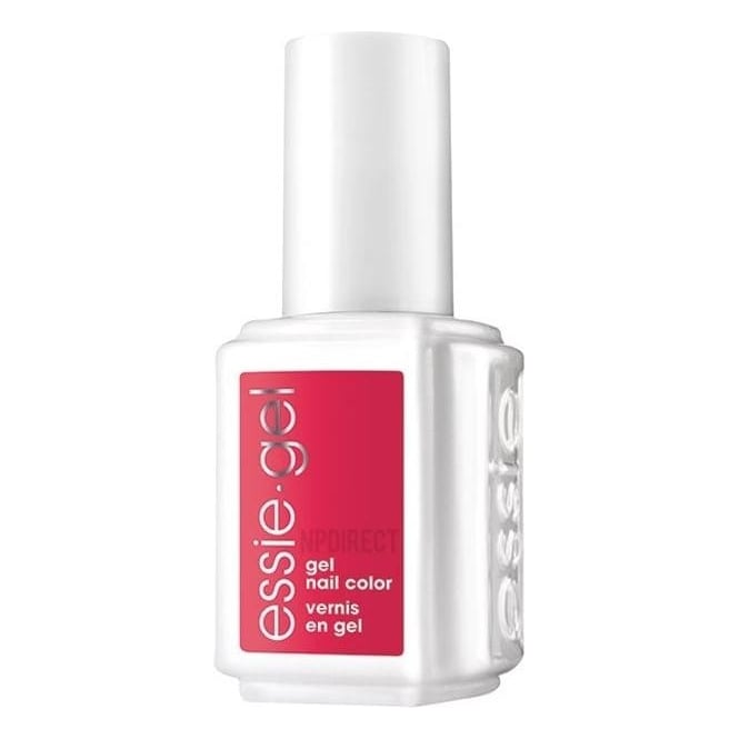 Essie Gel Nail Colour - Chili Pepper (5011) 12.5ml