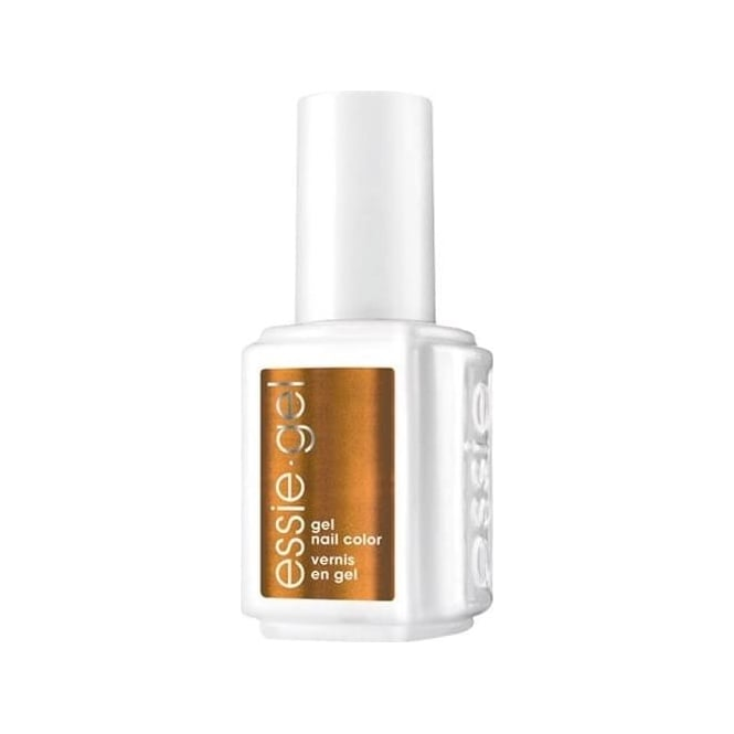 Essie Gel Nail Colour Fall 2015 Collection - Leggy Legend (932G) 12.5ml