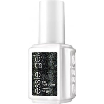 Gel Nail Colour - Flare To Dare (5036) 12.5ml