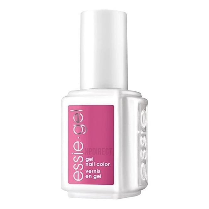 Essie Gel Gel Nail Colour - Frangipani (5034) 12.5ml