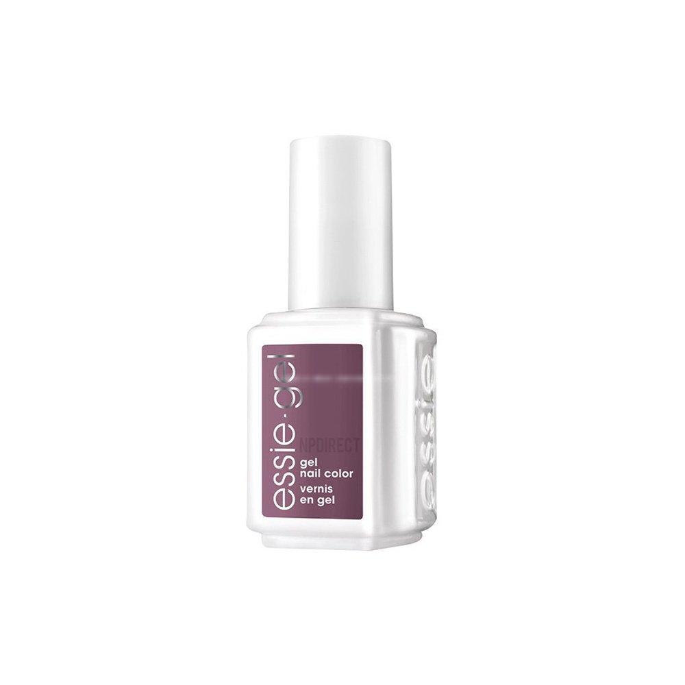 Essie Gel Nail Colour - Hand Knit Turtleneck (5020) 12.5ml | Quality