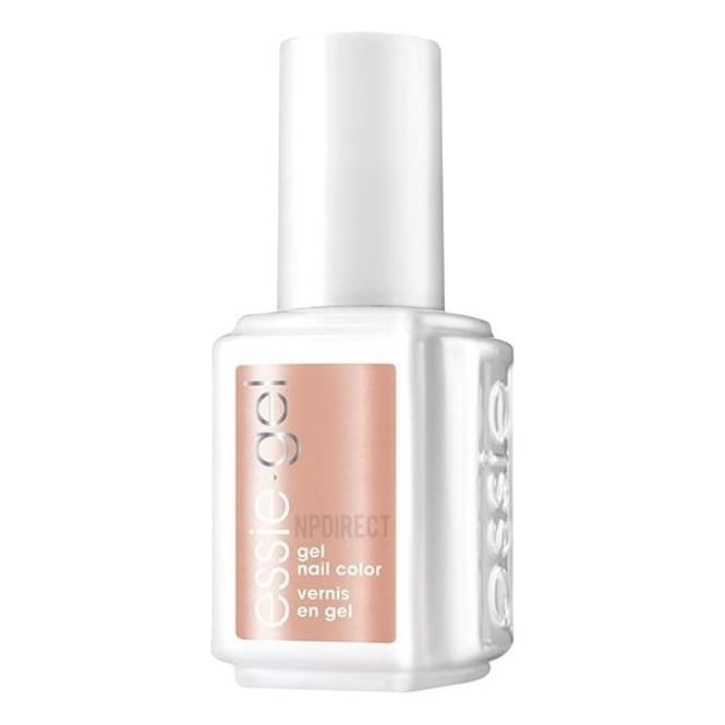 Essie Gel Nail Colour - Members Only (5028) 12.5ml
