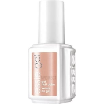 Gel Nail Colour - Members Only (5028) 12.5ml