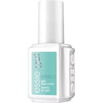 Gel Nail Colour - Net Worth (5025) 12.5ml