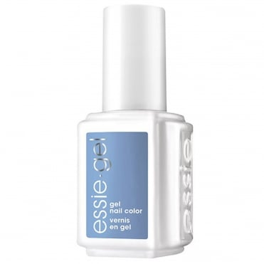 Gel Nail Colour - Suggestive & Sultry (5007) 12.5ml