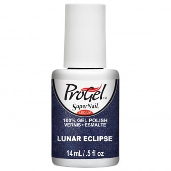 Gel Nail Polish - Lunar Eclipse 14ml