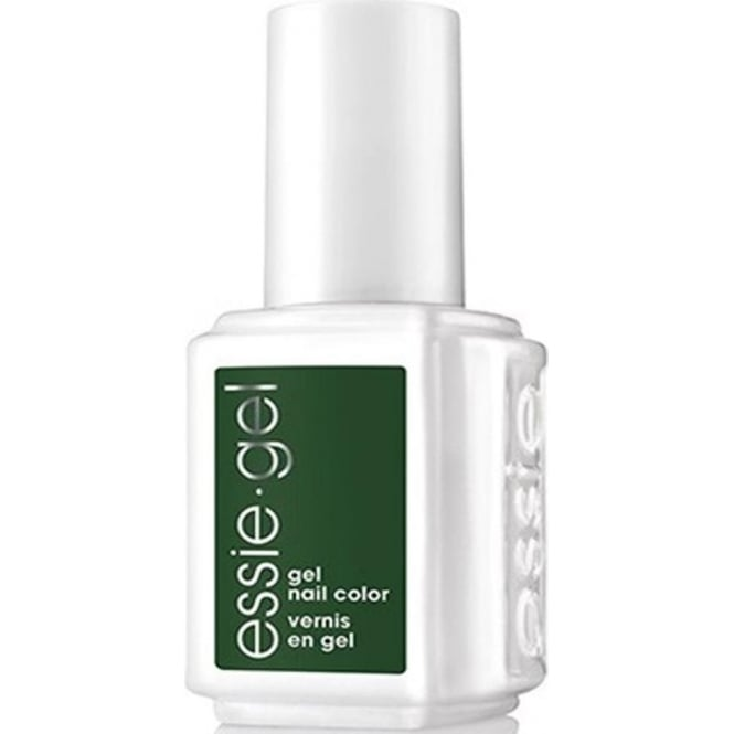 Essie Gel Polish 2016 Spring Collection - Off Tropic 12.5ml