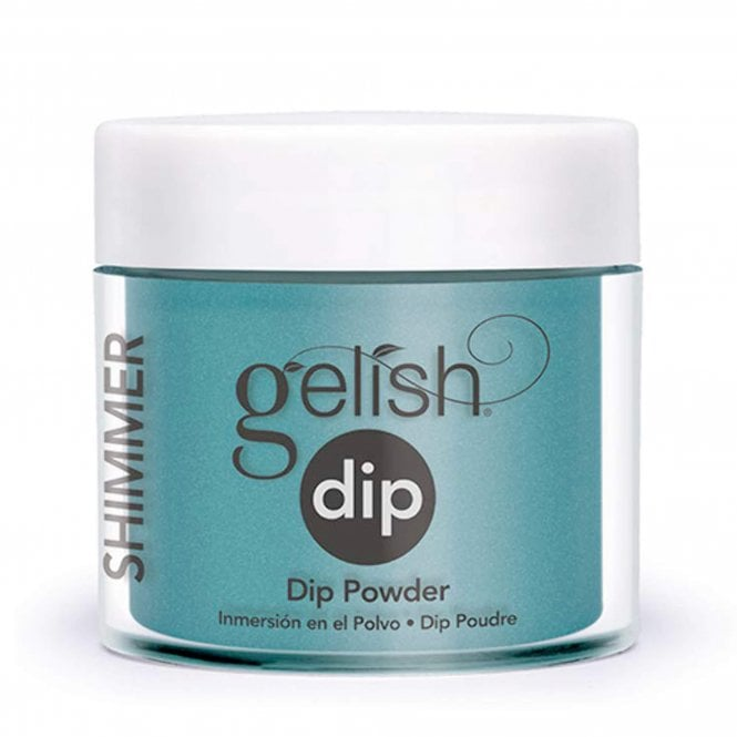 Gelish Dip Powder - Stop, Shop, & Roll 23g (1610088)