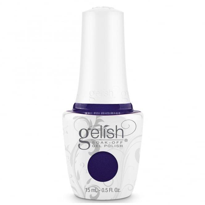 Gelish Matadora 2017 Gel Nail Polish Collection