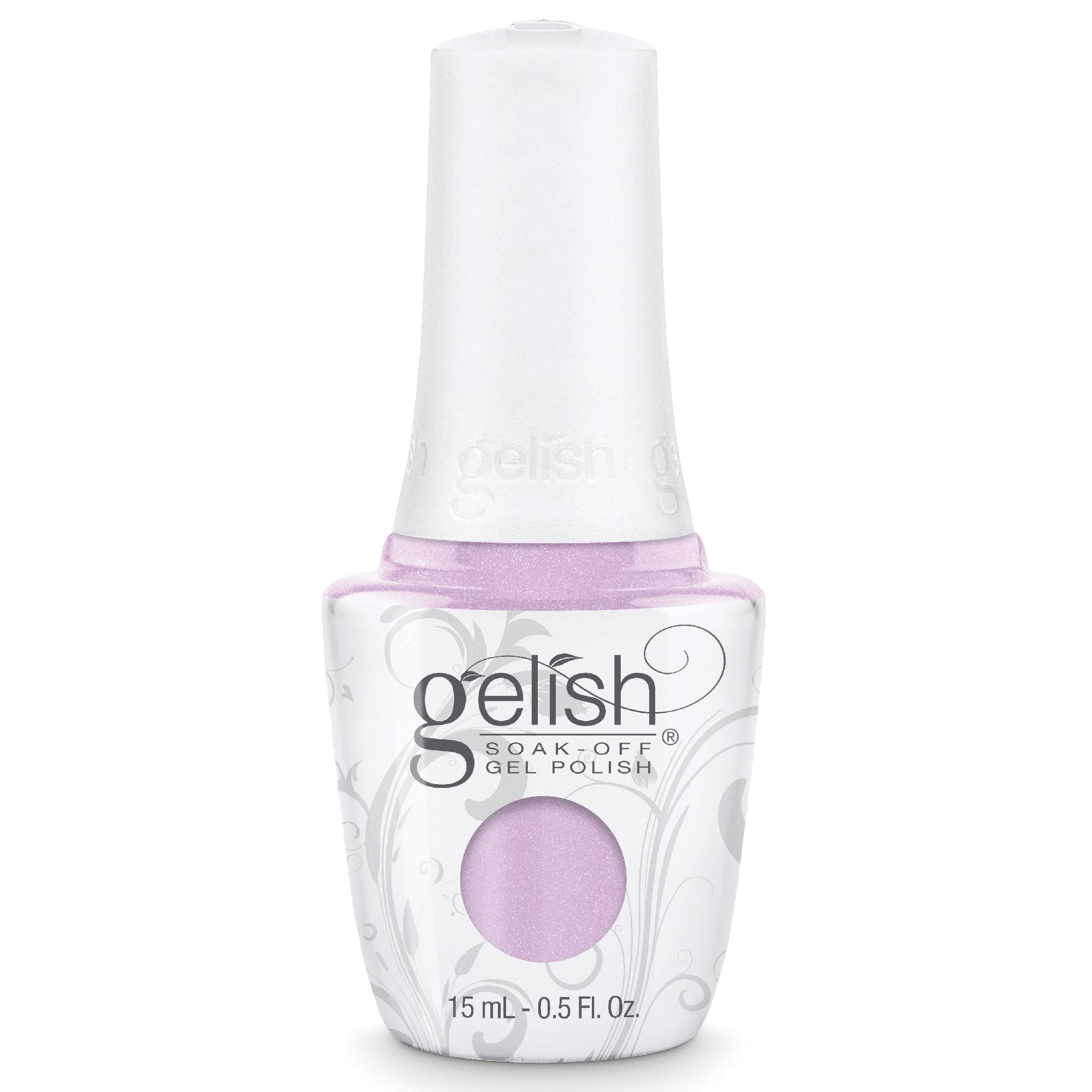 Queen Gel Nail Polish: Gelish Royal Temptations 2018