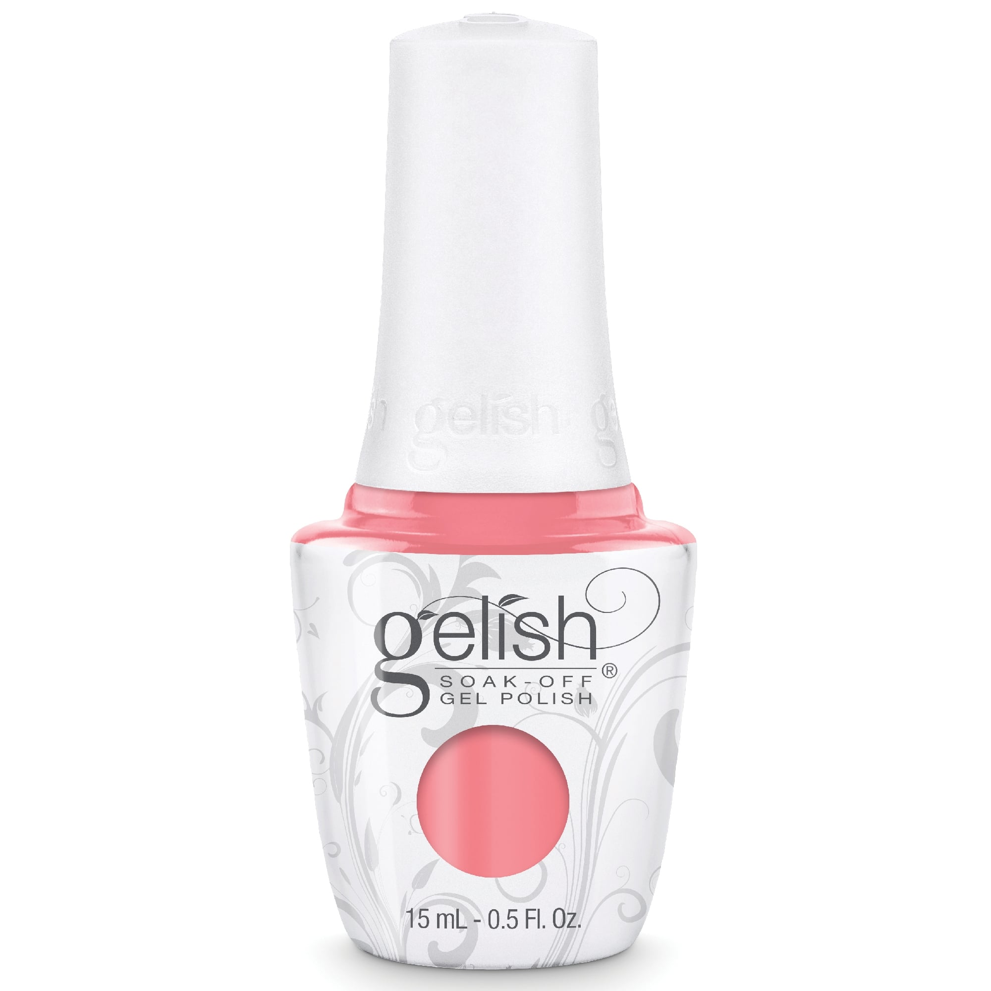 Gelish Royal Temptations 2018 - Beauty Marks The Spot (1110297) 15ml