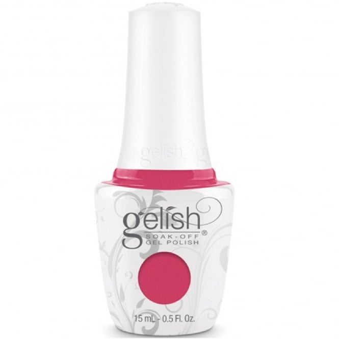 Gelish Selfie 2017 Gel Nail Polish Collection - Pretty As A Pink-ture 15ml