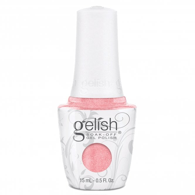 Gelish Soak-Off Gel Nail Polish - Ambience 15ml (01326)
