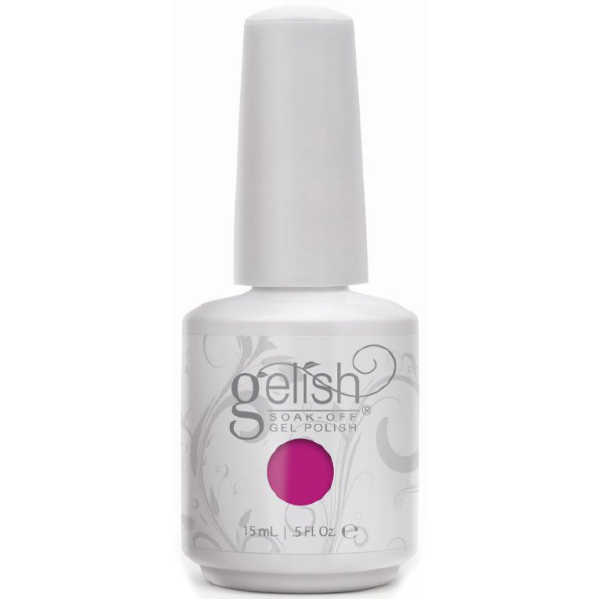 Gelish Soak-Off Gel Nail Polish - Girls Love Buoys 15ml
