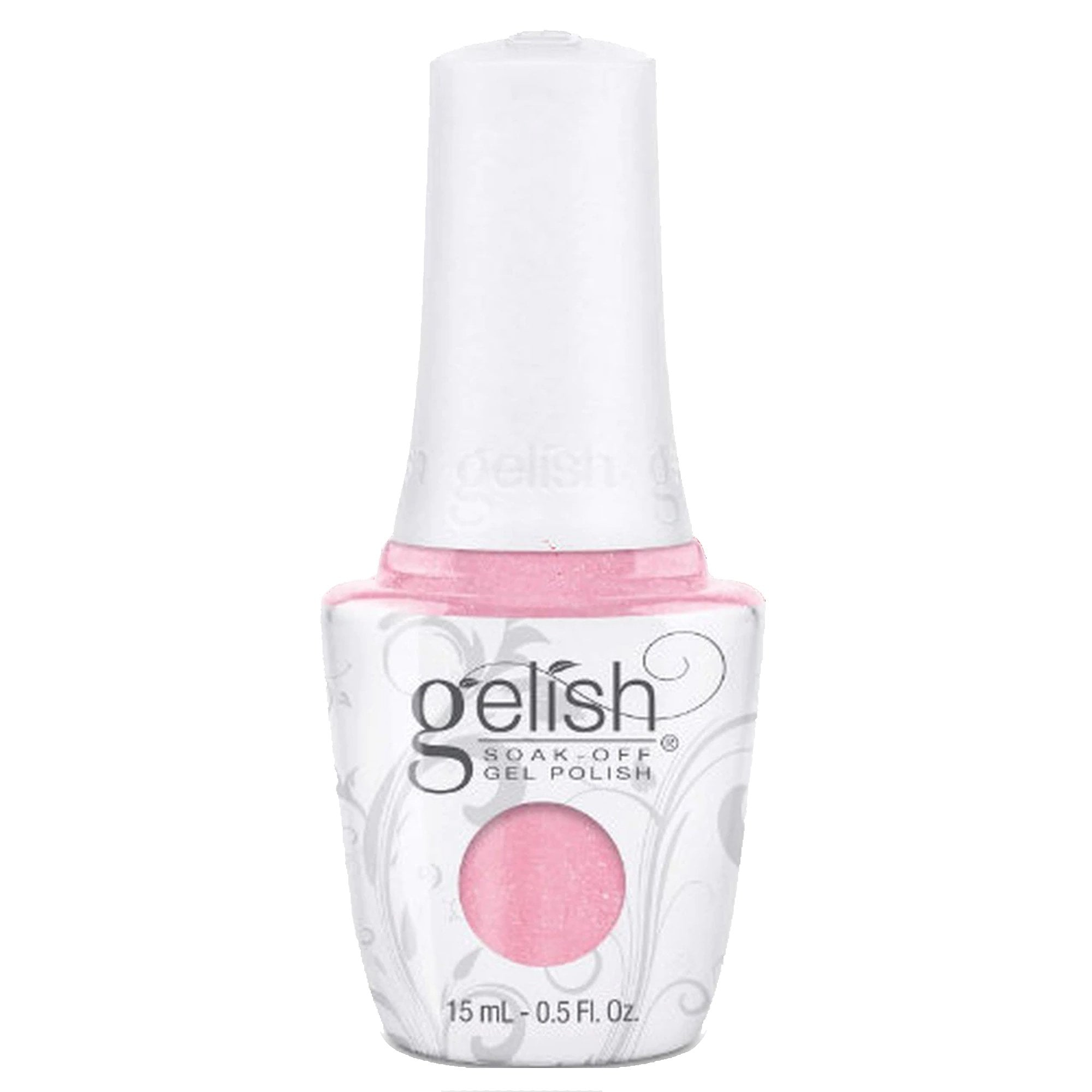 light polish colors awesome nails katty pink essie essietml glamorous nail