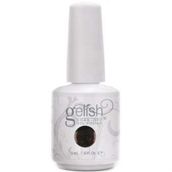 Soak-Off Gel Nail Polish - Whose Cider Are You On? 15ml