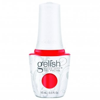 Soak-Off Gel Nail Polish - Wish Upon A Starboard 15ml