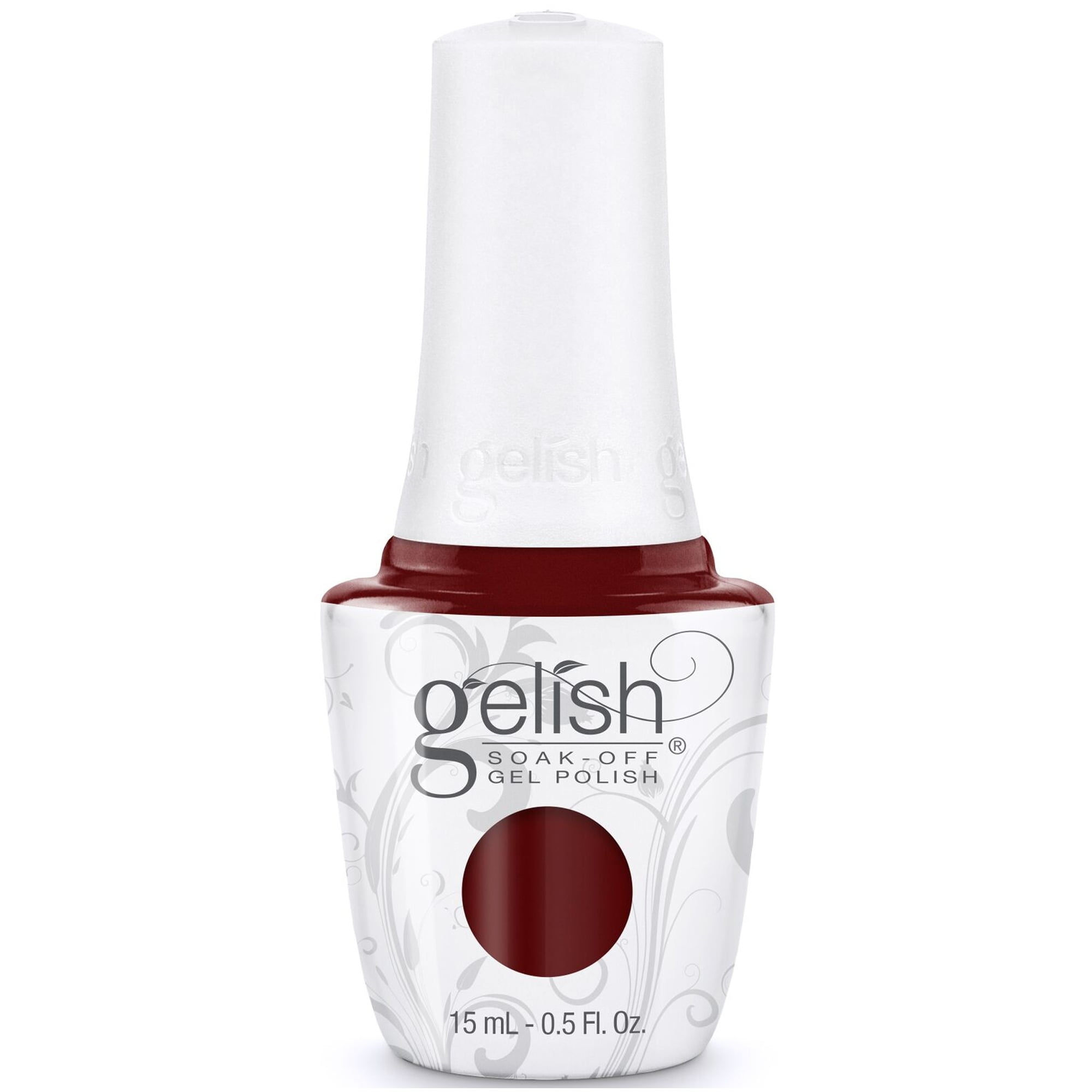 Gelish Thrill Of The Chill 2017 - Angling For A Kiss (1110280) 15ml