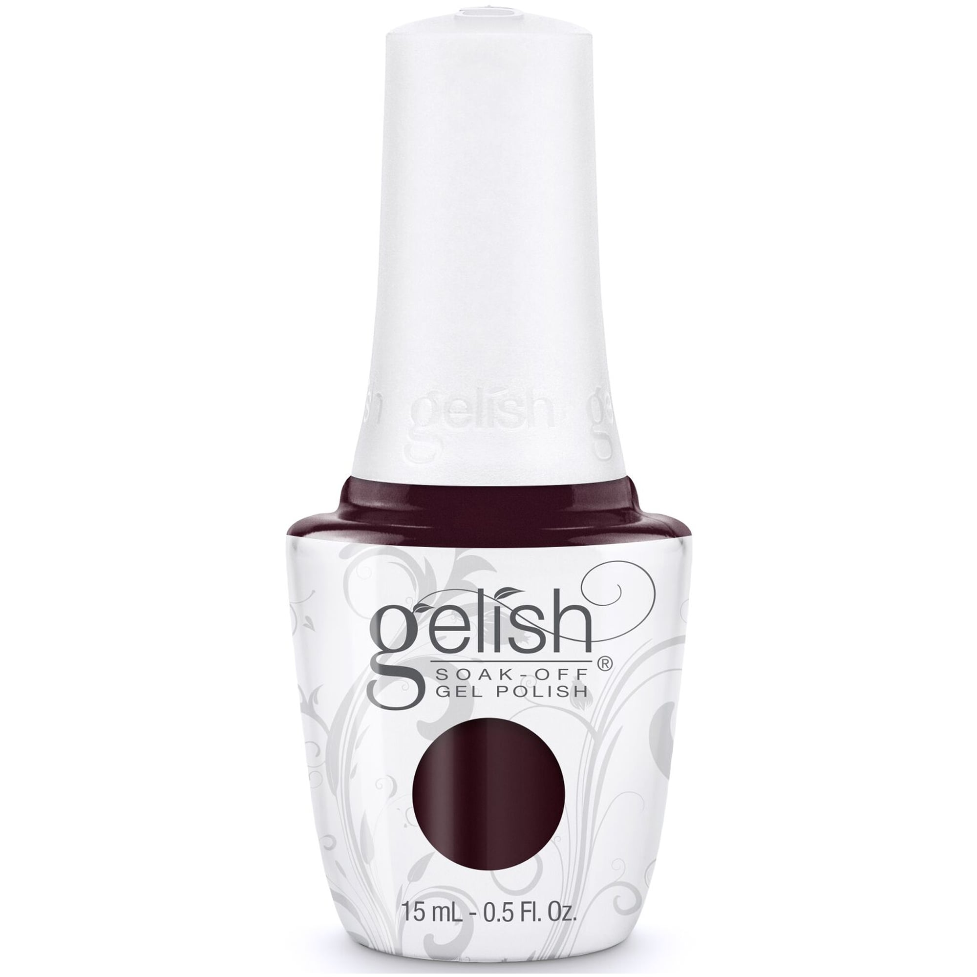 Gelish Thrill Of The Chill 2017