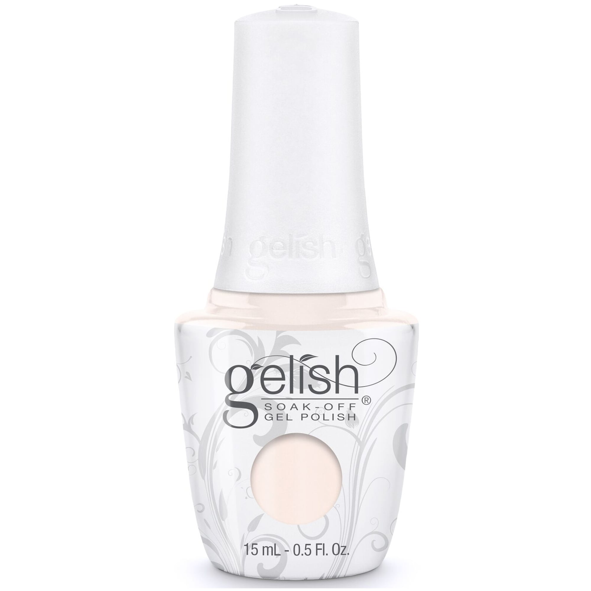 Gelish Thrill Of The Chill 2017 - My Main Freeze (1110284) 15ml
