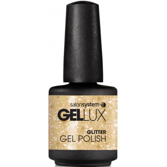 Glitz & Glam Collection 2016 - Lets Party 15ml (0212936)