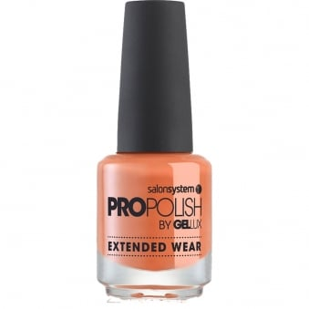 Picture Perfect 2017 Collection - Pro Nail Polish - What A Picture 15ml (0214006)