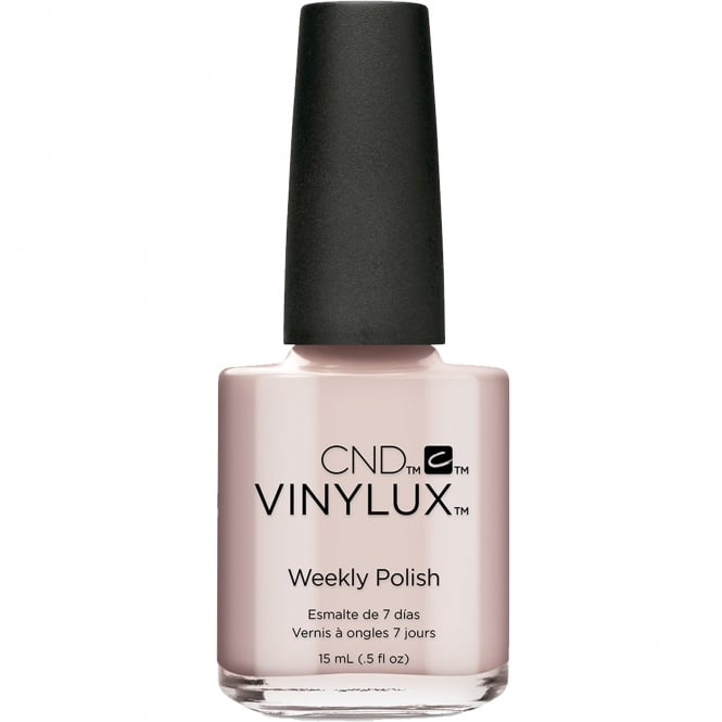 CND Vinylux Glacial Illusion 2017 Weekly Nail Polish Collection - Cashmere Wrap (259) 15ml