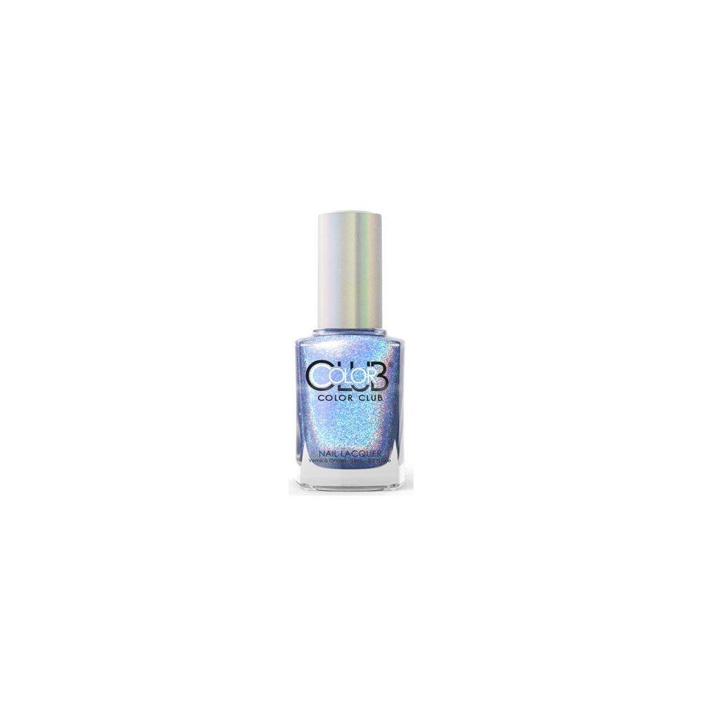 color club halo hues 2015 nail polish collection crystal