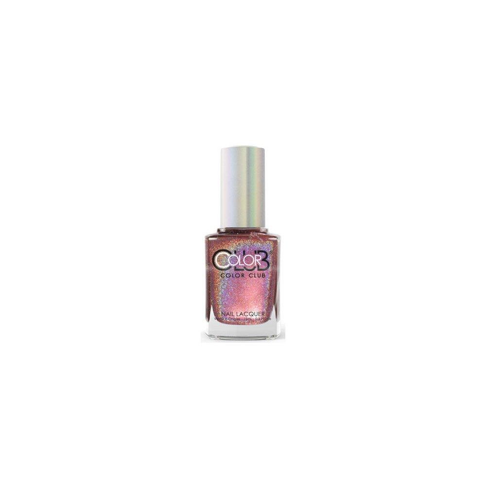 color club halo hues 2015 nail polish collection
