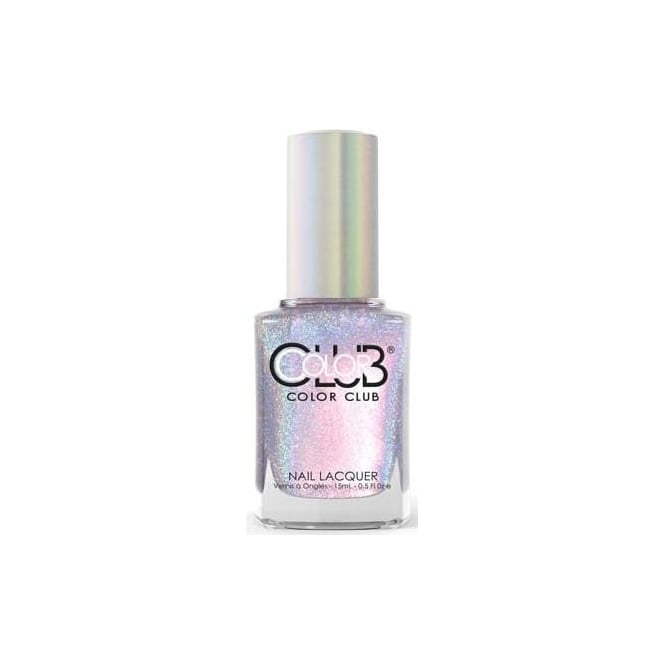 Color Club Halo Hues 2015 Nail Polish Collection - Whats Your Sign 15mL (1096)