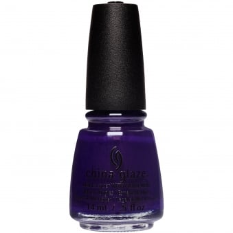 Nail Polish Collection - Crown For Whatever (84083) 14ml