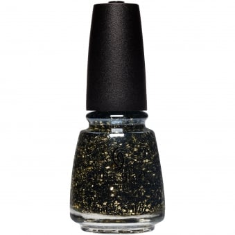 Nail Polish Collection - Do You, Boo! (84085) 14ml