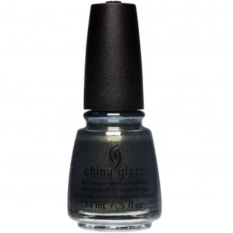 Nail Polish Collection - Life's Grimm (84084) 14ml