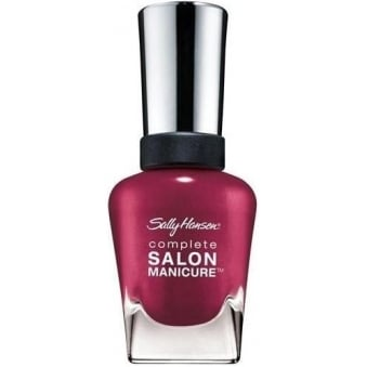 High Impact Nail Polish - Cherry Up (542) 14.7ml