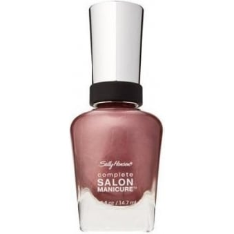 High Impact Nail Polish - Raisin The Bar (320) 14.7ml